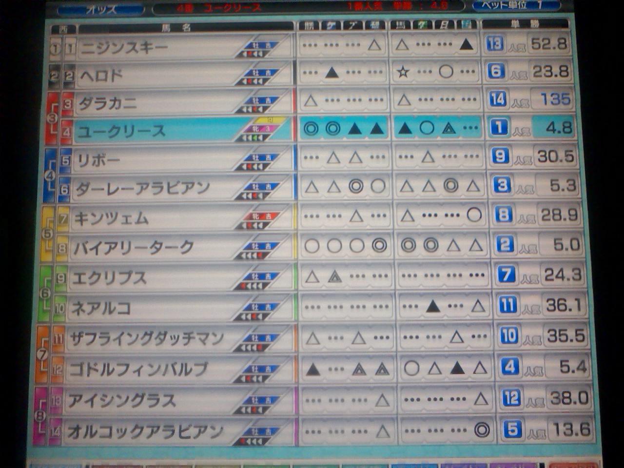 SA3E0132.jpg