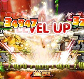 bandicam 2014-11-08 11-39-43-734