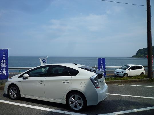 2011_0606戸田別館 0024