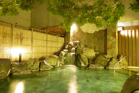 2011_0606戸田別館 0012