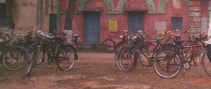 eastindia43.jpg