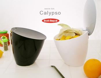 カリプソ3