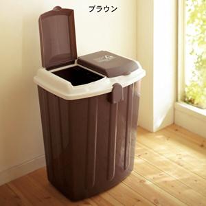 sotoゴミ箱2