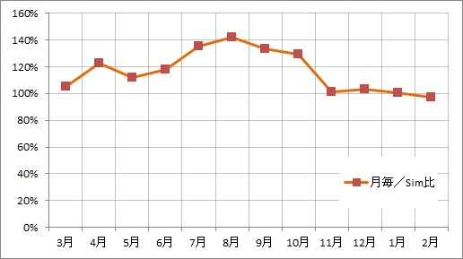 20120303-4.jpg