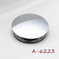 A-6223+.jpg