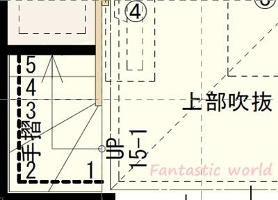 kaidan1.jpg