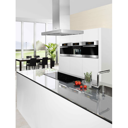 miele-kitchen.jpg