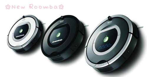 roomba-blg.jpg
