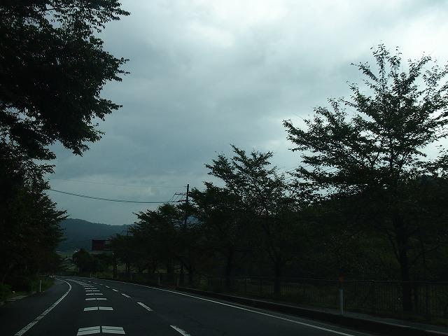 PA071896.jpg