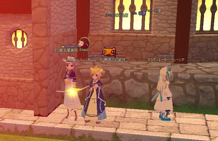 mabinogi_2010_04_30_002.jpg