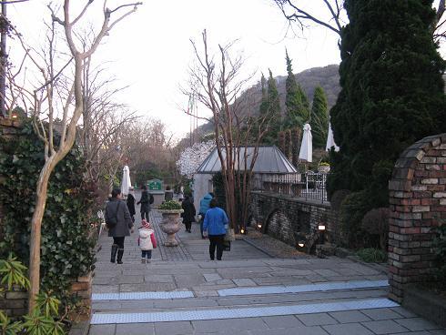 箱根温泉 087a
