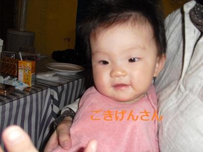 2010_0327_175757-CIMG0386.jpg