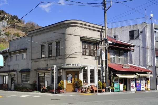 20120218yamakita_173.jpg