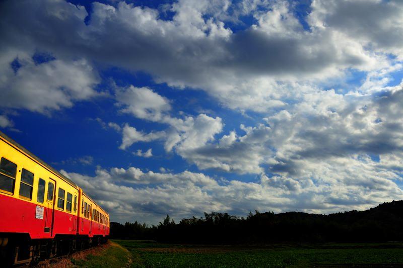 ISHIGAMISHAYOU1.jpg