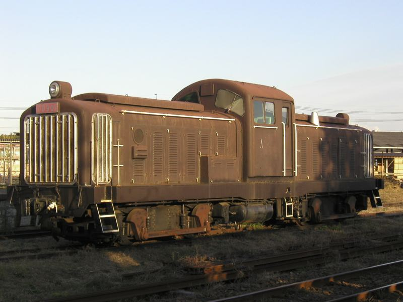 PB194528a.jpg