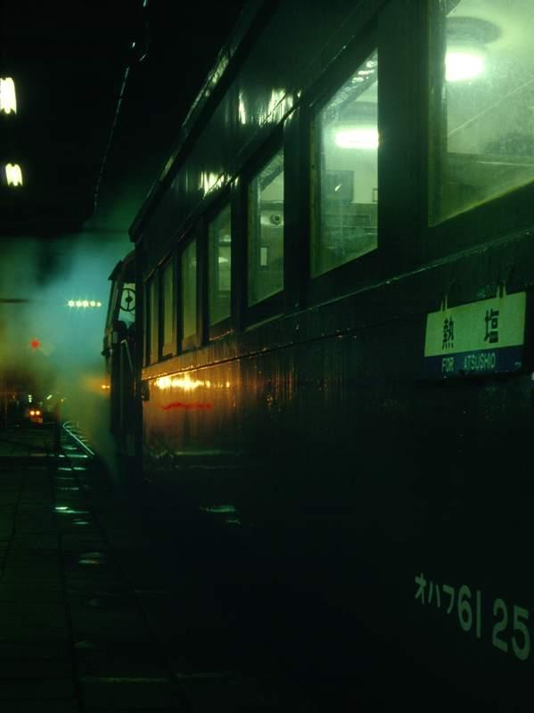 aizuwakamatsu1980111b.jpg