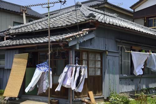 choushi20120728_054b.jpg