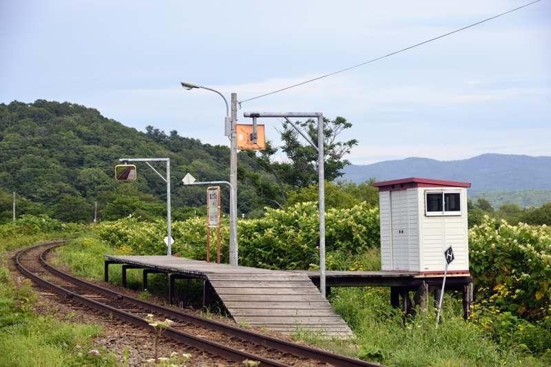 douhoku201208_452b.jpg