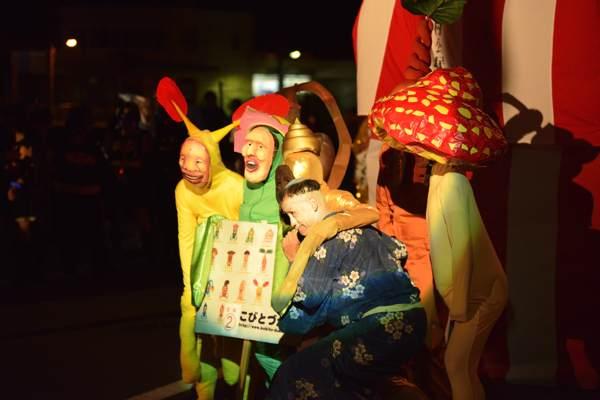 douhoku201208_488b.jpg
