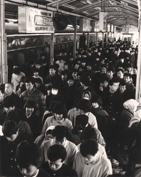 gonogoshogawara1.jpg