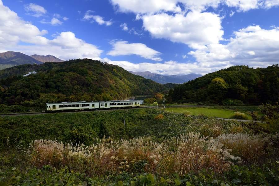 iiyama201211_023b.jpg