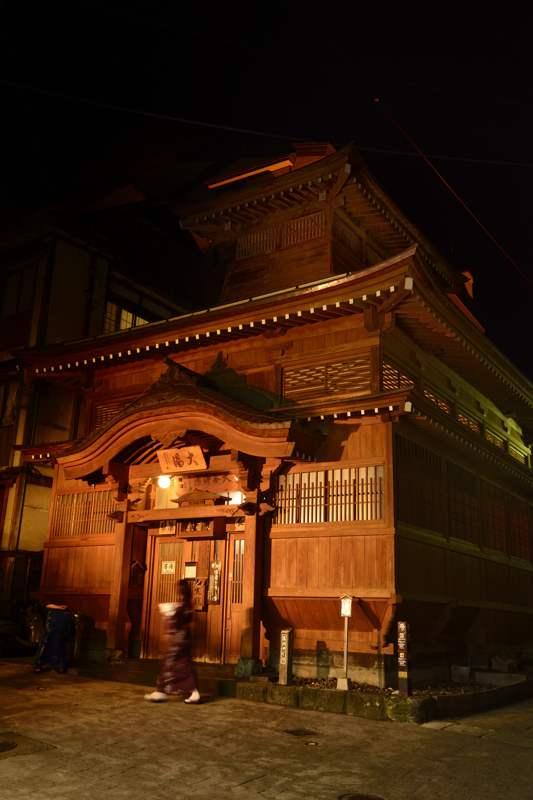 iiyama201211_101b.jpg