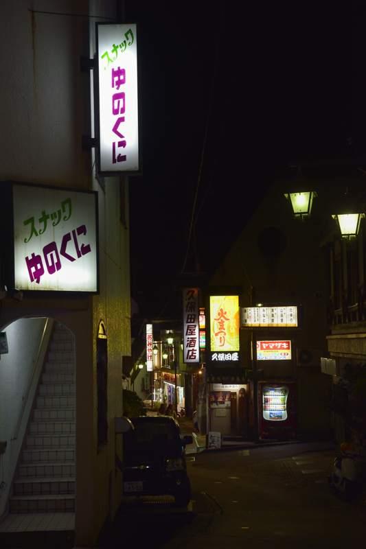 iiyama201211_102b.jpg