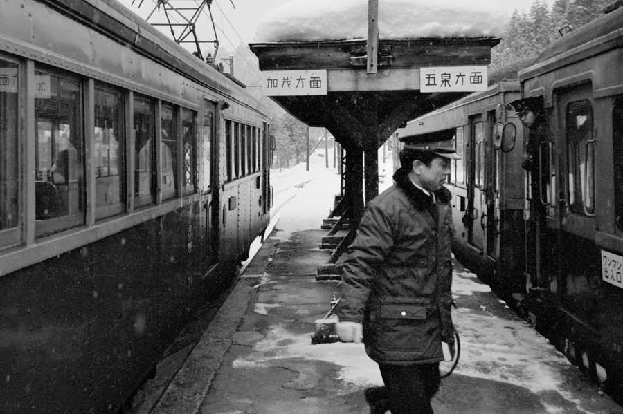 kanbarananataniekicho19821b.jpg
