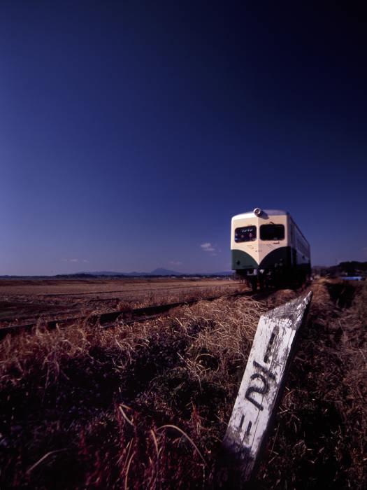 kashima20071.jpg
