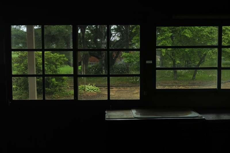 kominata20120609_170take1b.jpg