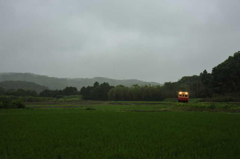 kominata20120609_322b.jpg