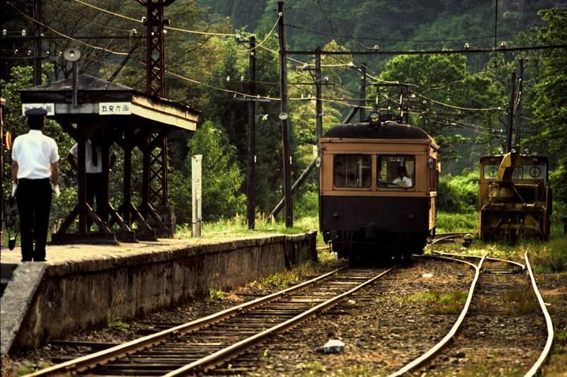 nanataninatsu19841b.jpg