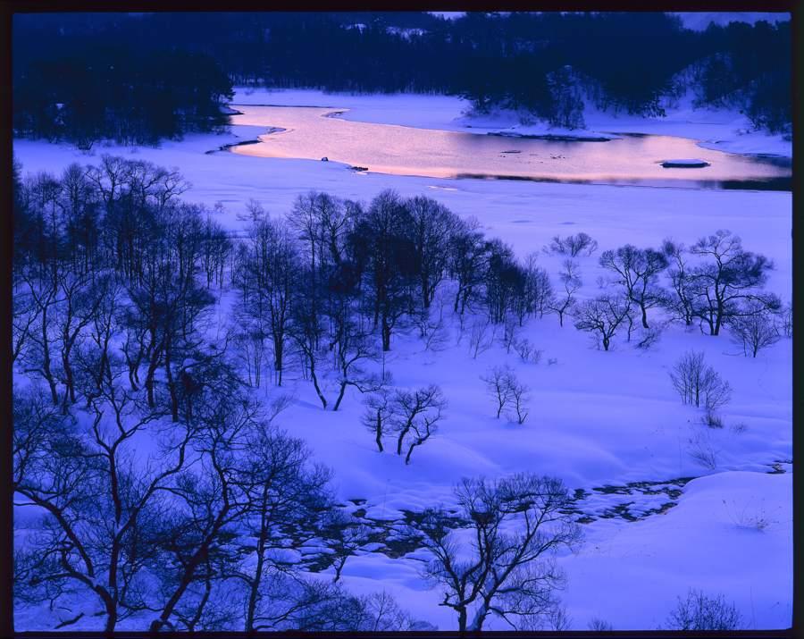 onogawako199702091b.jpg