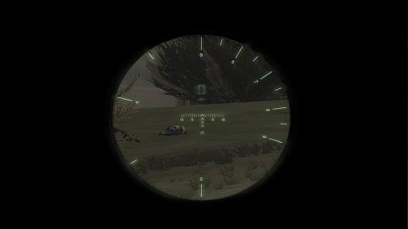 cop_sgm_apv_04.jpg