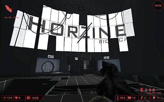 kf_portal_01.jpg