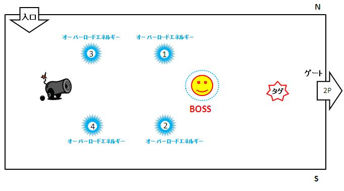 BD4R_開幕2