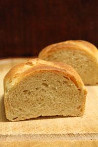 トヨ型食パン2