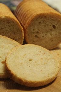 トヨ型食パン3