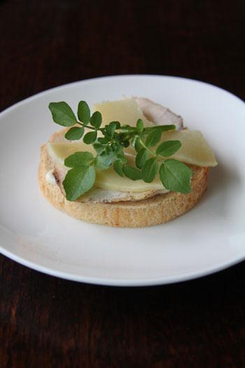 トヨ型食パン5
