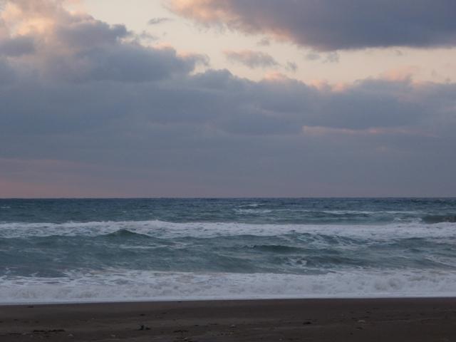 20080221 冬の海釜谷浜3_R