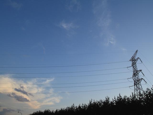 20100807 鉄塔_R