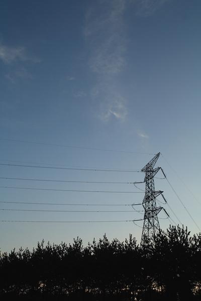 20100807 鉄塔たて2_R