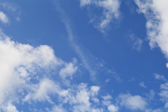 0717朝の雲3