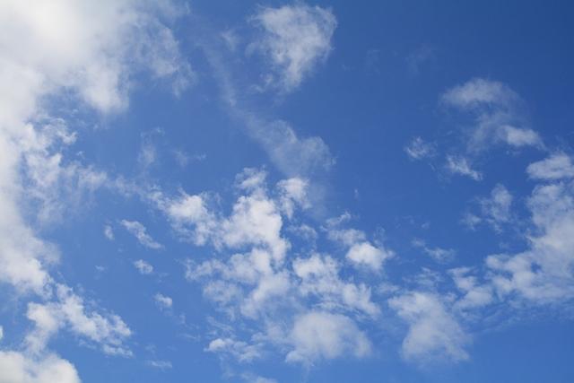 0717朝の雲4