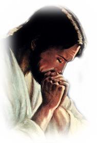 イエスの祈り