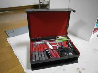 カーボン工具箱 014