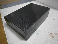 カーボン工具箱 012