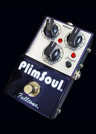 PlimSoul  black72dpi 7.8x11