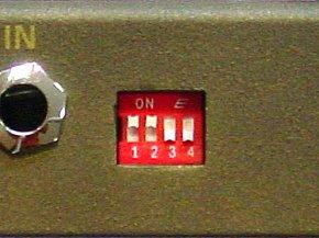EFCD3GOBAT_2.jpg