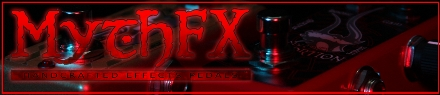 MFX_Bumper_03.jpg